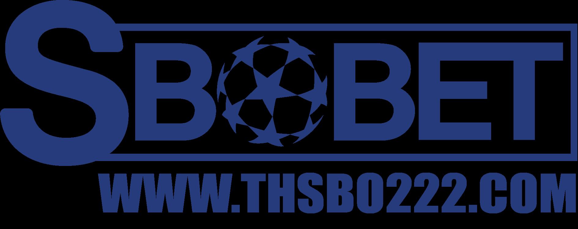 Sbothai เว็บแทงบอลผ่านเน็ตโดย Sbobet Asia