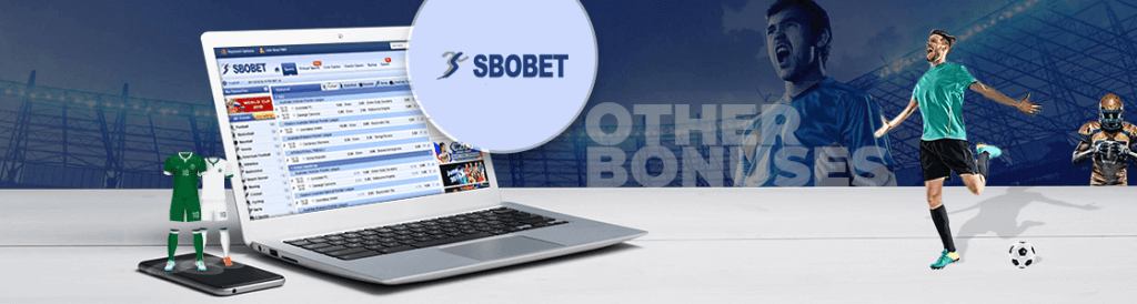 sbothai section sbobet thailand