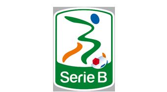 กัลโช่ เซเรียบี อิตาลี่ (Italy Serie B)