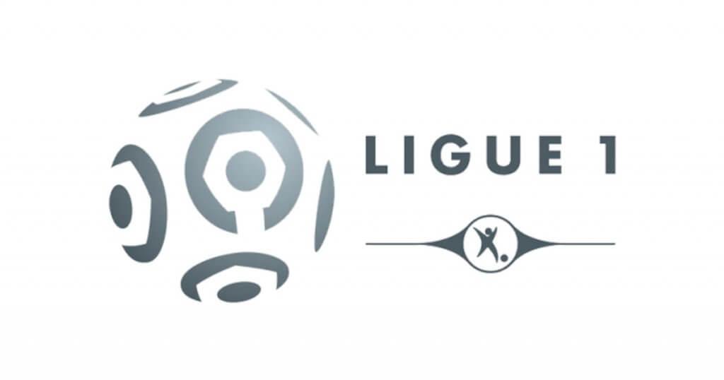 ฝรั่งเศส (France League1)
