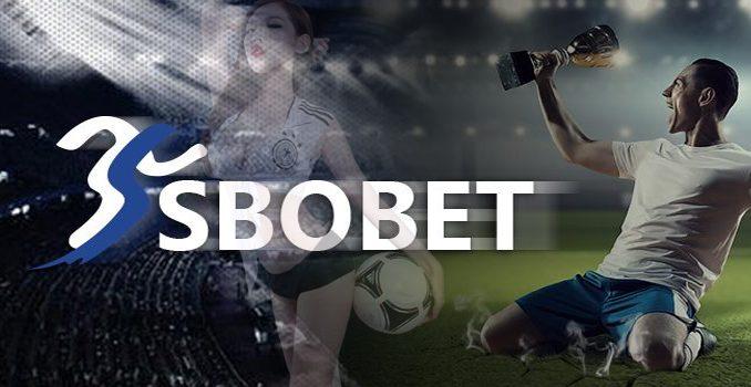 เหตุผลที่เลือกสมัคร-SBOBET