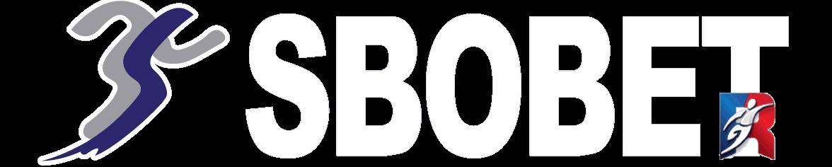 SBOBET เว็บพนันบอลออนไลน์ ที่ดีที่สุด