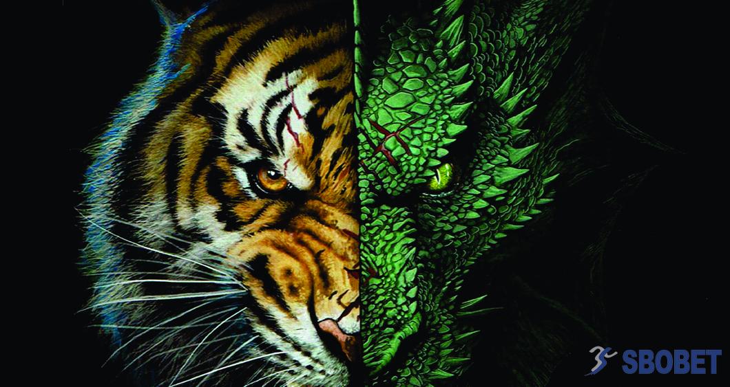 วิธีเล่น Dragon Tiger เป็นชนิดการเดิมพันออนไลน์ที่ง่าย ไม่ยุ่งยาก