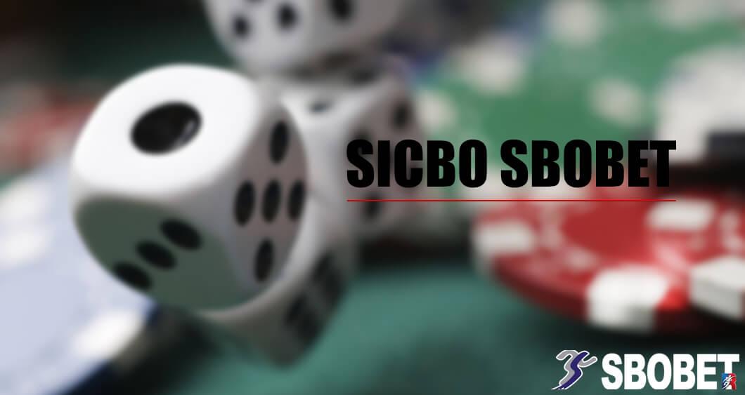 SICBO CASINO วิธีสมัครเข้าแทงไฮโลออนไลน์บนเว็บพนัน SBOBET