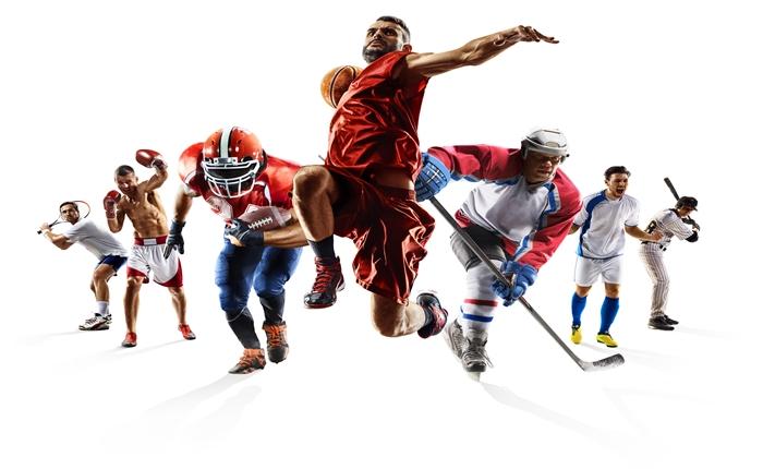 พนันกีฬาออนไลน์ เว็บพนันที่รวบรวมการเดิมพันกีฬาทุกรูปแบบไว้ในที่เดียว