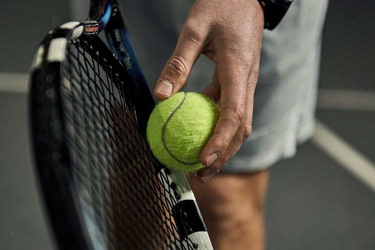 แทงเทนนิสออนไลน์ พนันกีฬาออนไลน์อีก 1 รูปแบบที่แทงง่ายมาก