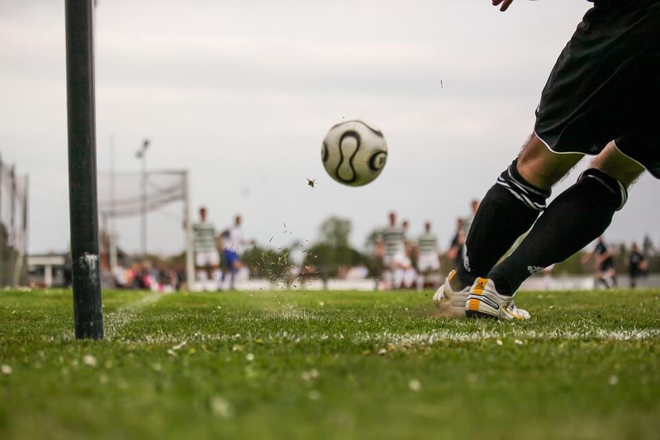กีฬาเอเชียนแฮนดิแคป คืออะไร ทำความเข้าใจในการแทงบอลออนไลน์ไห้มากขึ้น