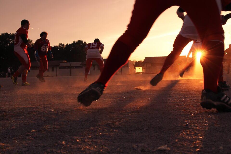 แทงบอลเดี่ยว แทงอย่างไร ทำความเข้าใจในการเดิมพันที่แทงง่าย และวิธีสมัคร