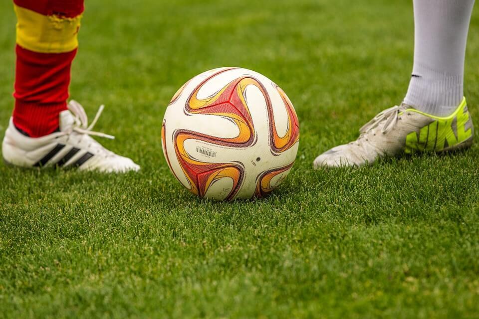 ข้อดีบอล FG-LG SBOBET การเดิมพันบอลออนไลน์ประตูแรกที่มีข้อดีมากมาย