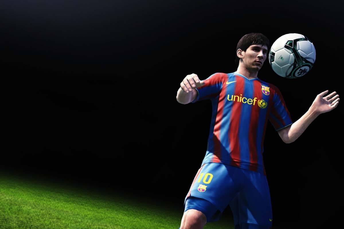 เว็บบอลมาแรง SBOBET เว็บแทงบอลออนไลน์ที่ได้รับความนิยมอย่างมาก