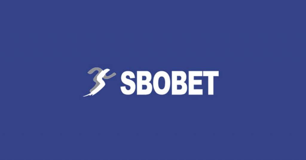 เว็บพนัน SBOBET เป็นอย่างไร