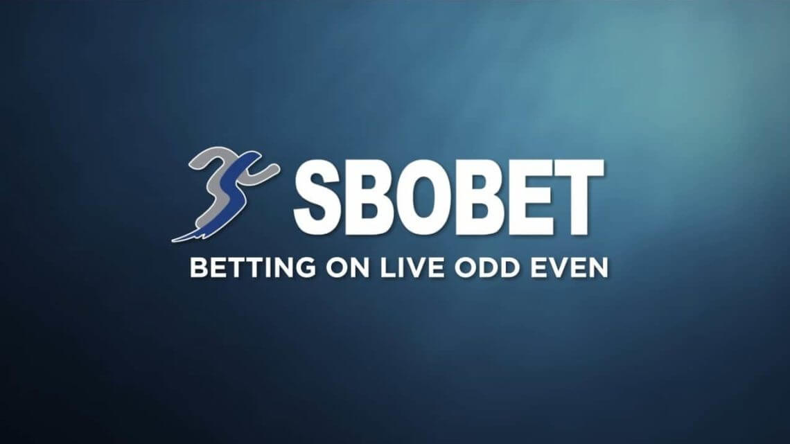 SBOBET คืออะไร ทำความเข้าใจในการเดิมพันเว็บบอลออนไลน์ที่ดีที่สุด