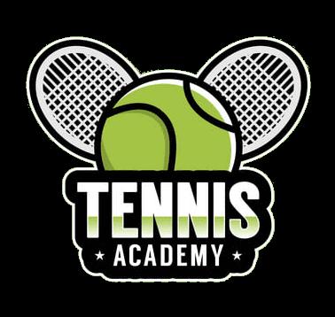 พนันเทนนิส